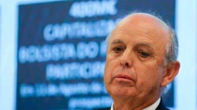 Mutualista Montepio perdeu mil associados por mês no ano