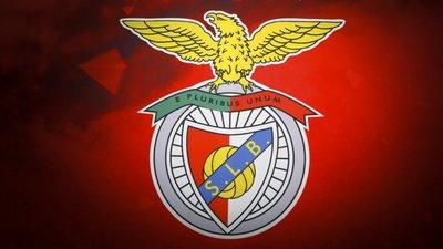 b1e7edc9d Benfica entra no ranking das marcas mais valiosas do mundo do futebol