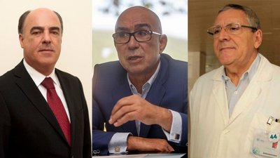 Resultado de imagem para Presidente do IPO do Porto e dois autarcas detidos por corrupção