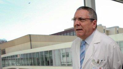 Resultado de imagem para Operação Teia. Presidente do IPO do Porto sai em liberdade