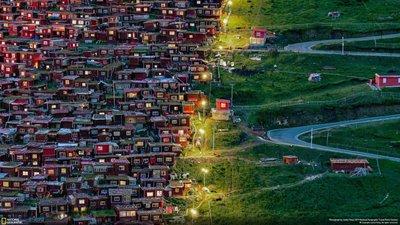 Resultado de imagem para A National Geographic escolheu as 25 melhores fotos tiradas pelo mundo