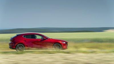 Tudo sobre: Mazda – Observador