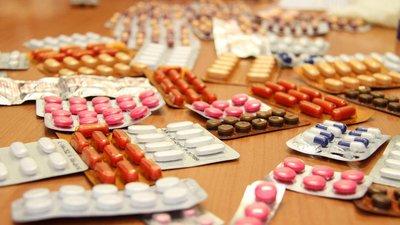 Resultado de imagem para Infarmed retira do mercado medicamentos para a azia com possível agente cancerígeno