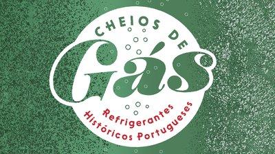 Tudo sobre: 100% português – Observador