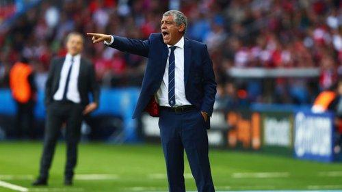 Treinador da Croácia detona Cristiano Ronaldo: