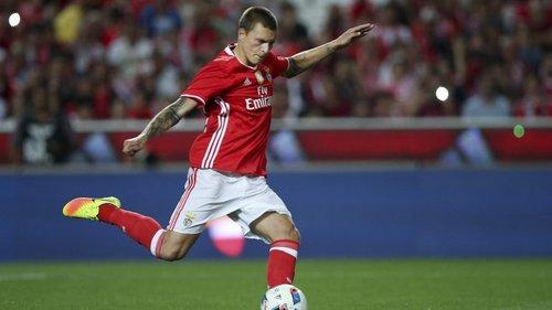 Primeira Liga. Benfica fica a rir após empate com Sporting