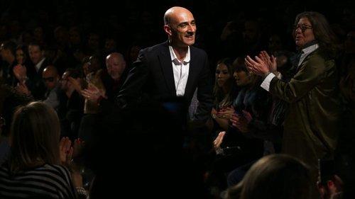 Miguel Vieira celebra 30 anos de carreira BOM DIA França