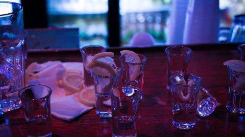 Espanha Quer Nova Lei Do álcool Pais Podem Ser Multados Se