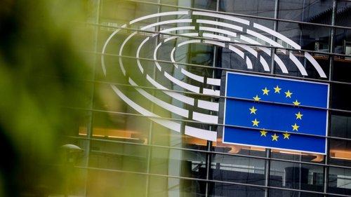 Resultado de imagem para letonia parlamento europeu