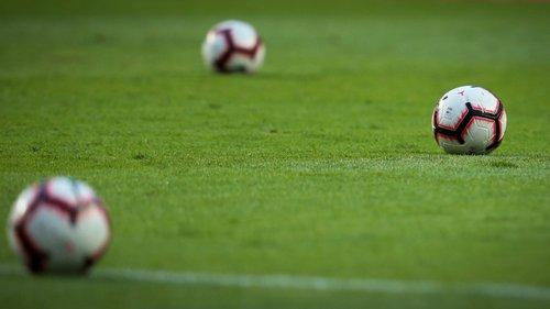 Portimonense Belenenses abre Primeira Liga de futebol 2019