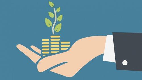Investimento Responsável e Sustentável – Observador