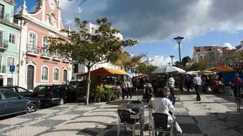 Caldas da Rainha e Leiria entram na rede de Cidades Criativas da ...