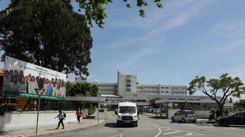 Resultado de imagem para Municípios da região de Aveiro querem decisões quanto a investimento no Centro Hospitalar