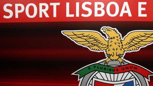 Benfica compra milhares de equipamentos médicos para doar ao SNS ...