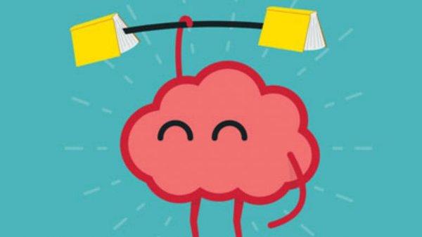 15 desafios para exercitar o cérebro.