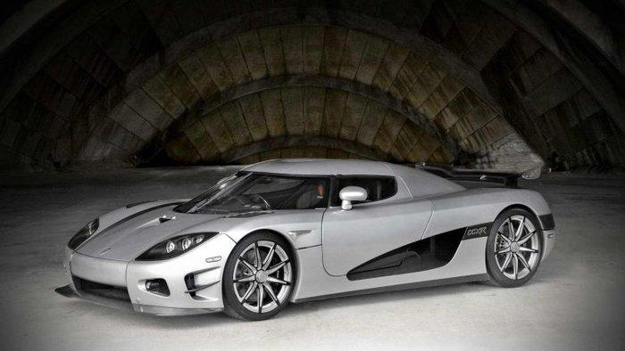 sabe quais são os 10 carros mais caros do mundo observador