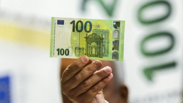 Resultado de imagem para Instituições sociais acusam Governo de enormes atrasos na devolução do IVA
