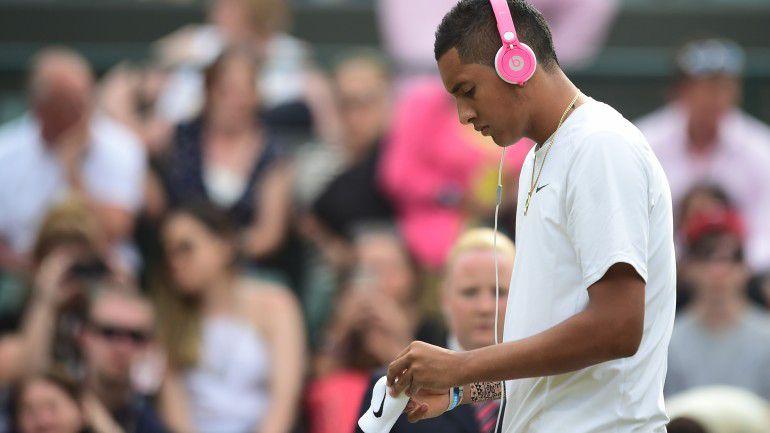 Música E Desporto Será Que Combinam Mesmo Observador