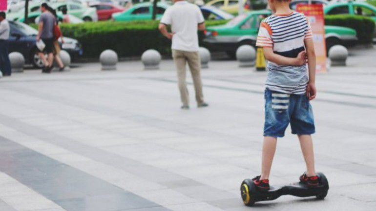 Hoverboards bd1bccf1e9a