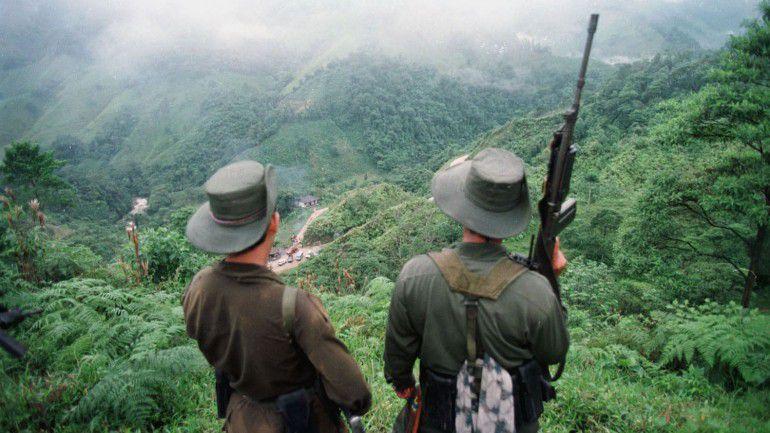50 anos de FARC ebd53e869fd