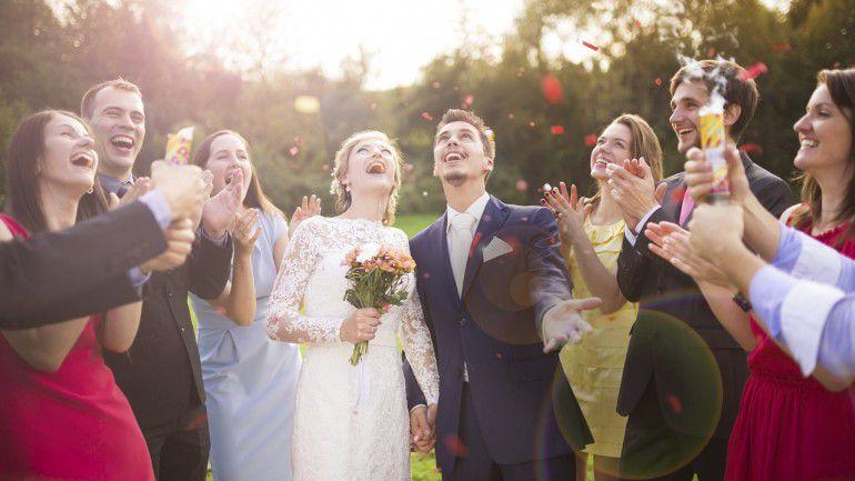 Amiga Chic — Casamento de Tarde, que roupa usar?