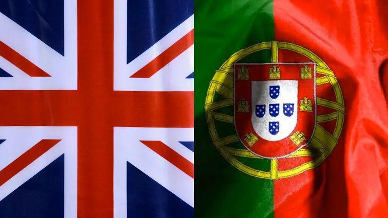 O que pode custar o Brexit a Portugal  – Observador aa420c2f53256