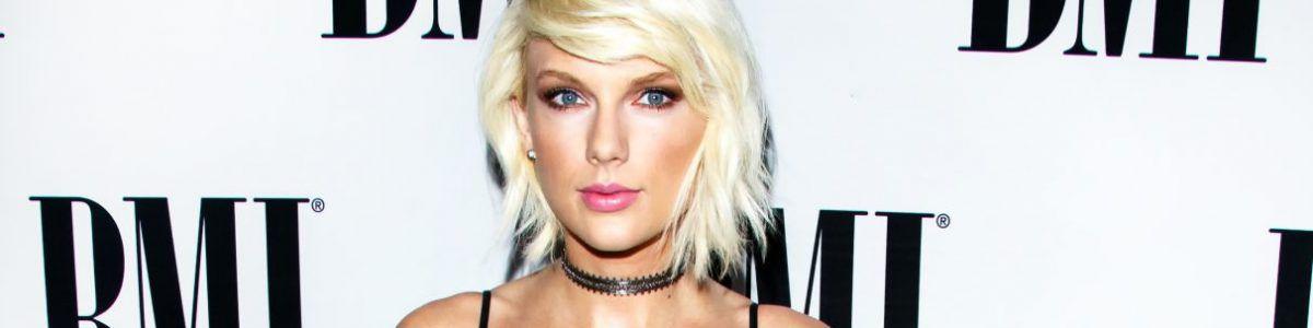 f3f289256 O mundo pergunta: será que Taylor Swift colocou silicone? – Observador