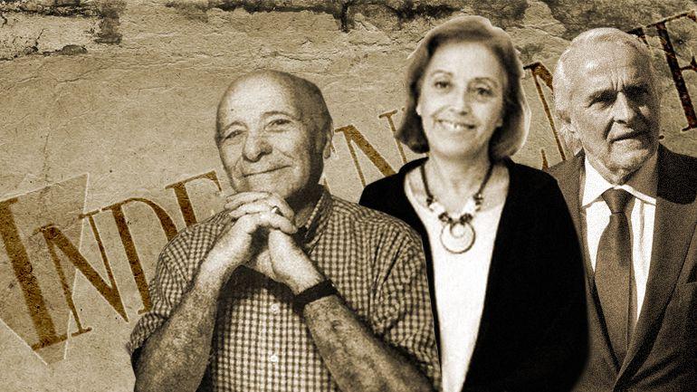 Caso Patuleia. A primeira vez que Fátima Galante foi investigada por  corrupção – Observador d33315af41