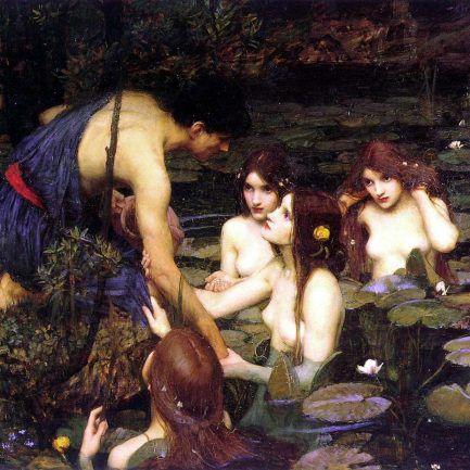 """""""Por favor, retire esse quadro"""": será a arte um espelho dos dogmas morais?"""