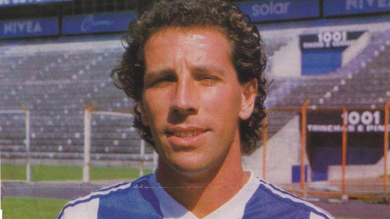 """Jaime Magalhães além do futebol e do FC Porto. """"Se perdesse o jogo ... 504981d7d588b"""