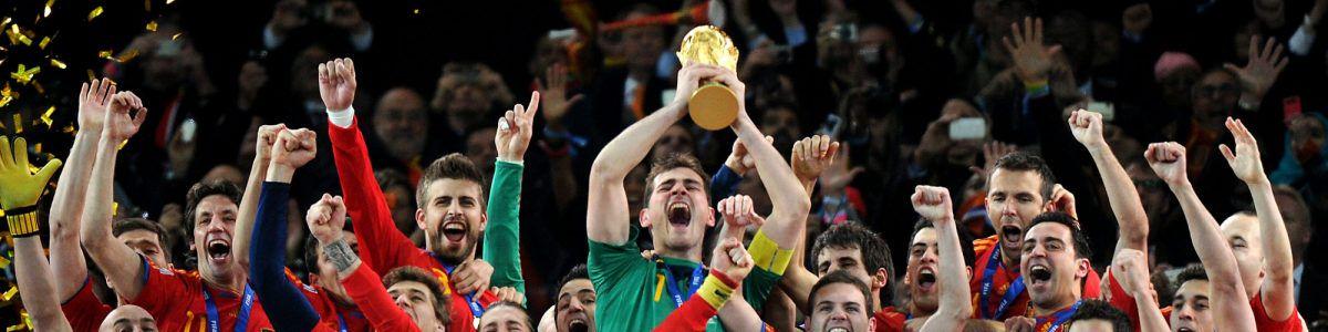 4cef261b4139e Espanha conta com Portugal para organizar o Campeonato da Europa de 2028 –  Observador