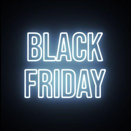 cb526fd67f9 Black Friday  mais de 200 descontos na grande corrida às compras –  Observador