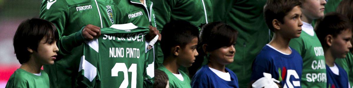 677fee24ad futebol português junta-se no apoio a Nuno Pinto – Observador
