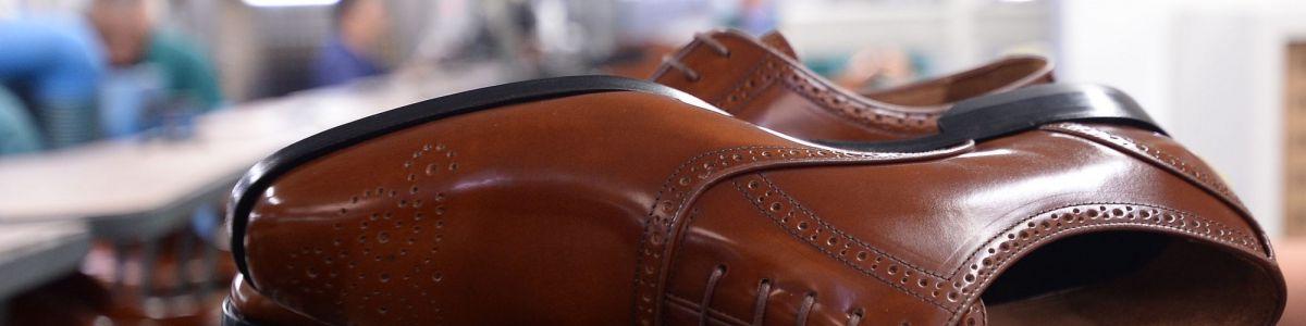 bc253da86 Calçado português promove-se em Milão para consolidar posição internacional  – Observador