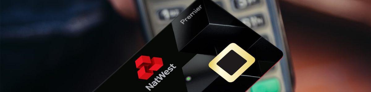 a46ee2dc3 Banco testa cartão de débito com leitor de impressões digitais incorporado  – Observador