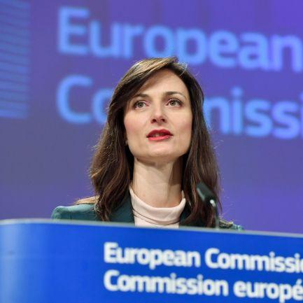 Portugal é dos 10 países da União Europeia com mais contas bloqueadas por espalharem notícias falsas