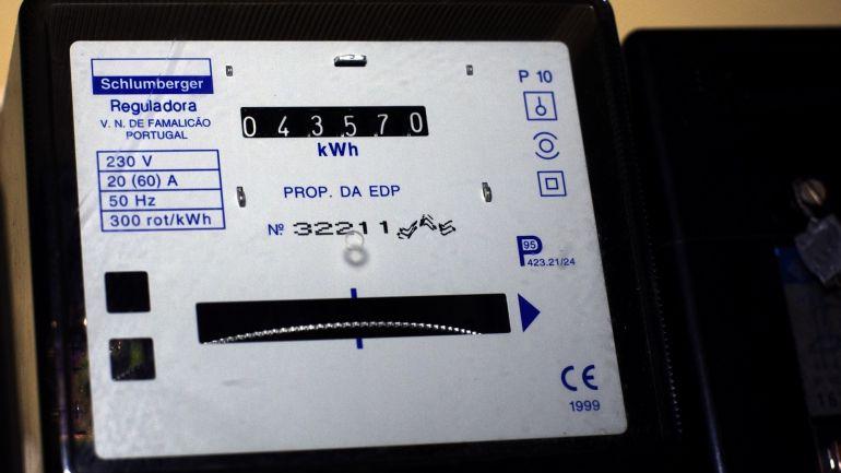 Resultado de imagem para IVA da eletricidade e do gás natural na potência mais baixa desce a partir de 1 de julho