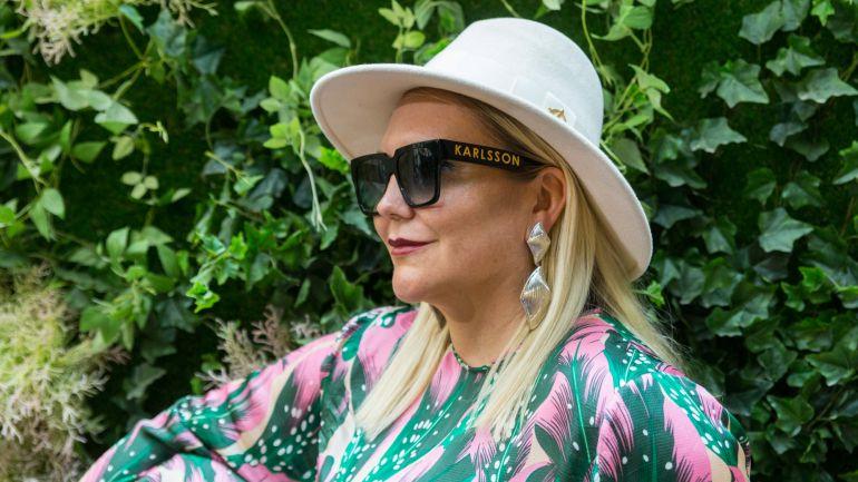 Dona Karda Luxo l Produtos originais de luxo