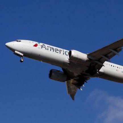 Boeing. Áudio revela que pilotos não sabiam de sistema que terá feito cair aviões
