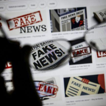 Fake News: Entre 50 a 80 casos de desinformação russa detetados por semana pela UE