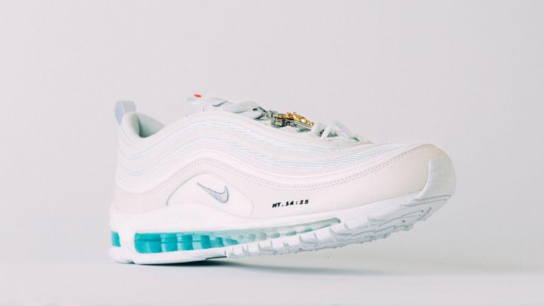 Nike faz novas sapatilhas em colaboração com a PlayStation