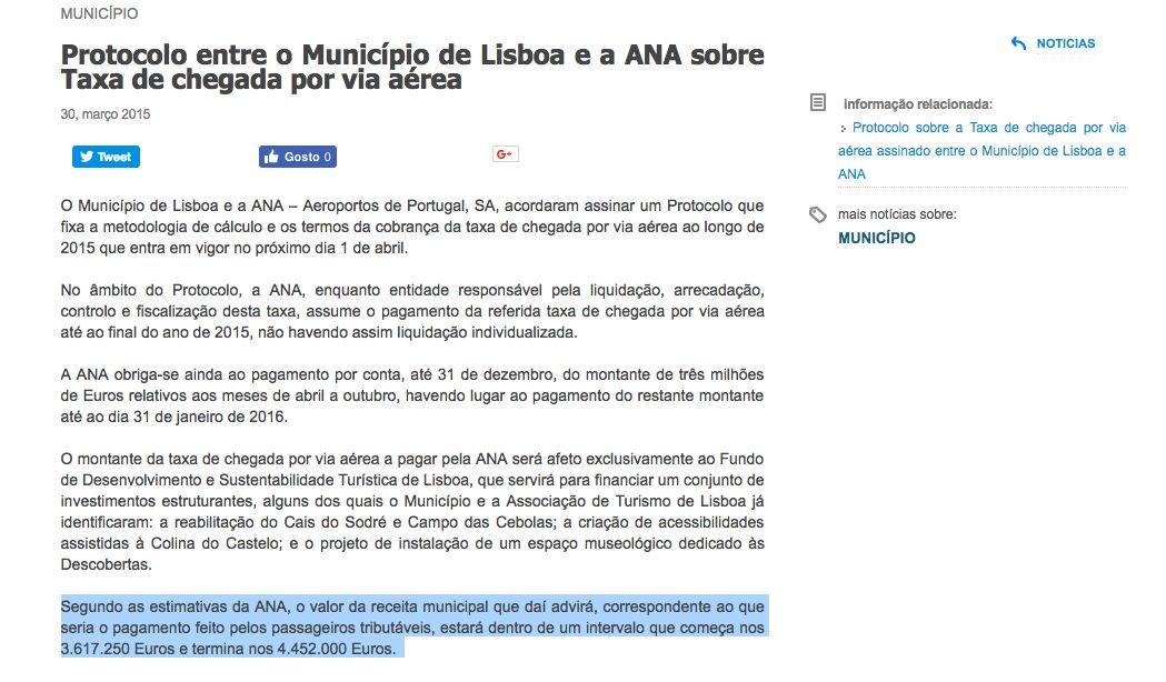 Thiago Silva obtém a nacionalidade francesa e abre vaga de