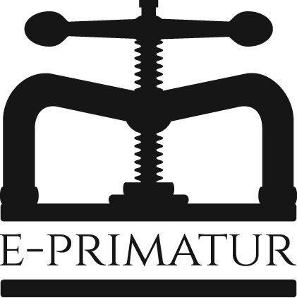 primatur