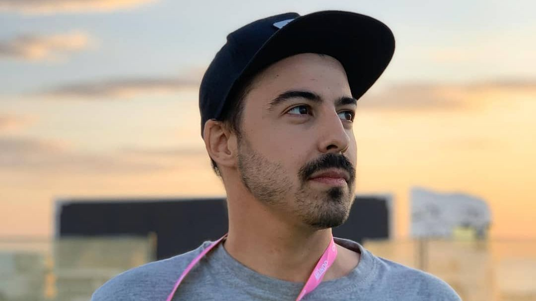 Tiago André Alves morreu de cancro aos 32 anos