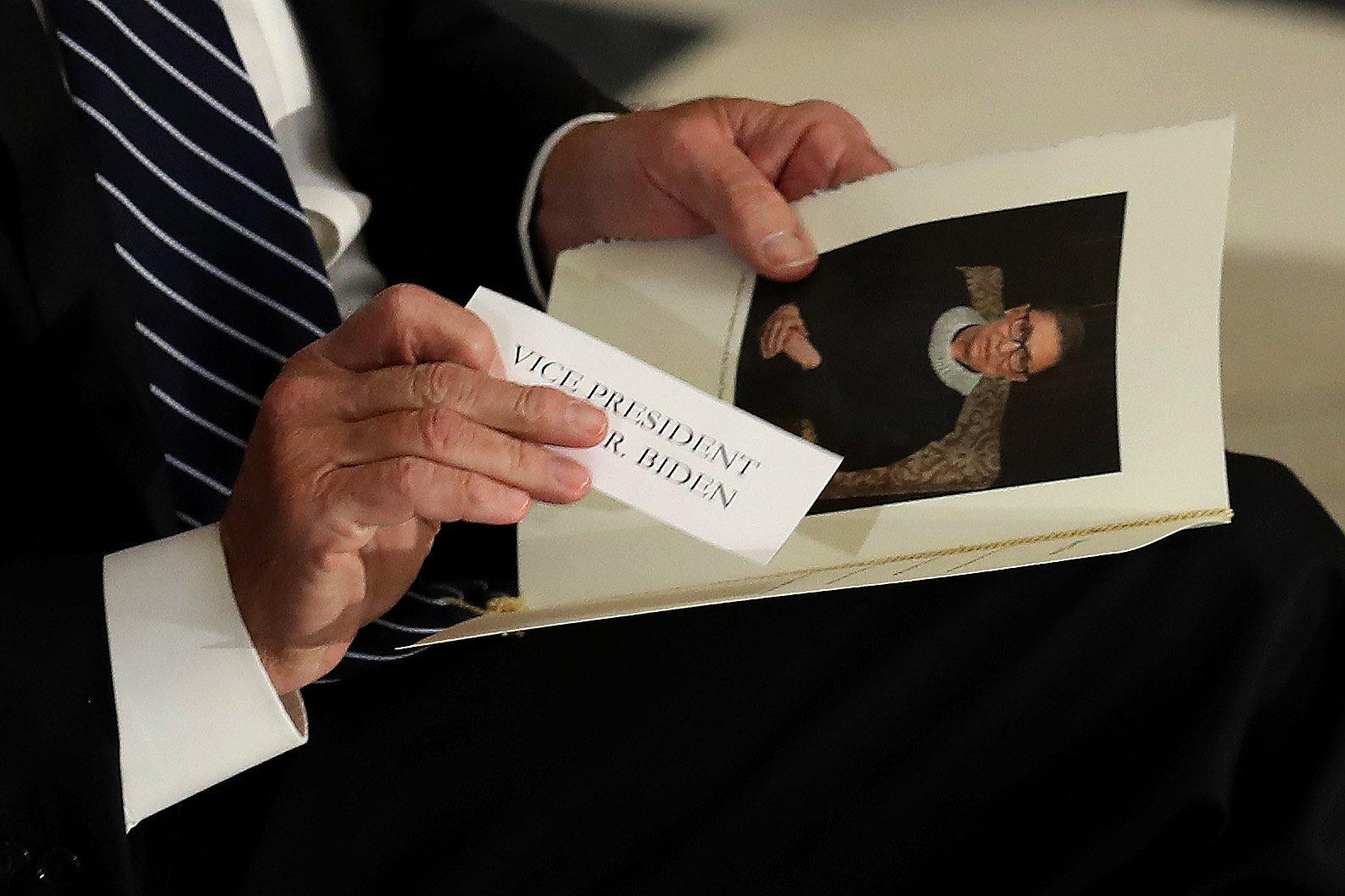 US-VOTE-COURT-Ginsburg