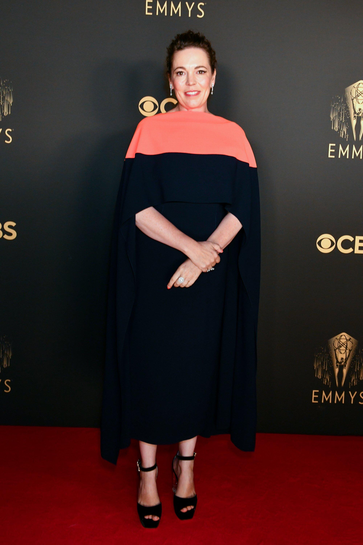 Netflix Celebration of the 73rd Emmy Awards