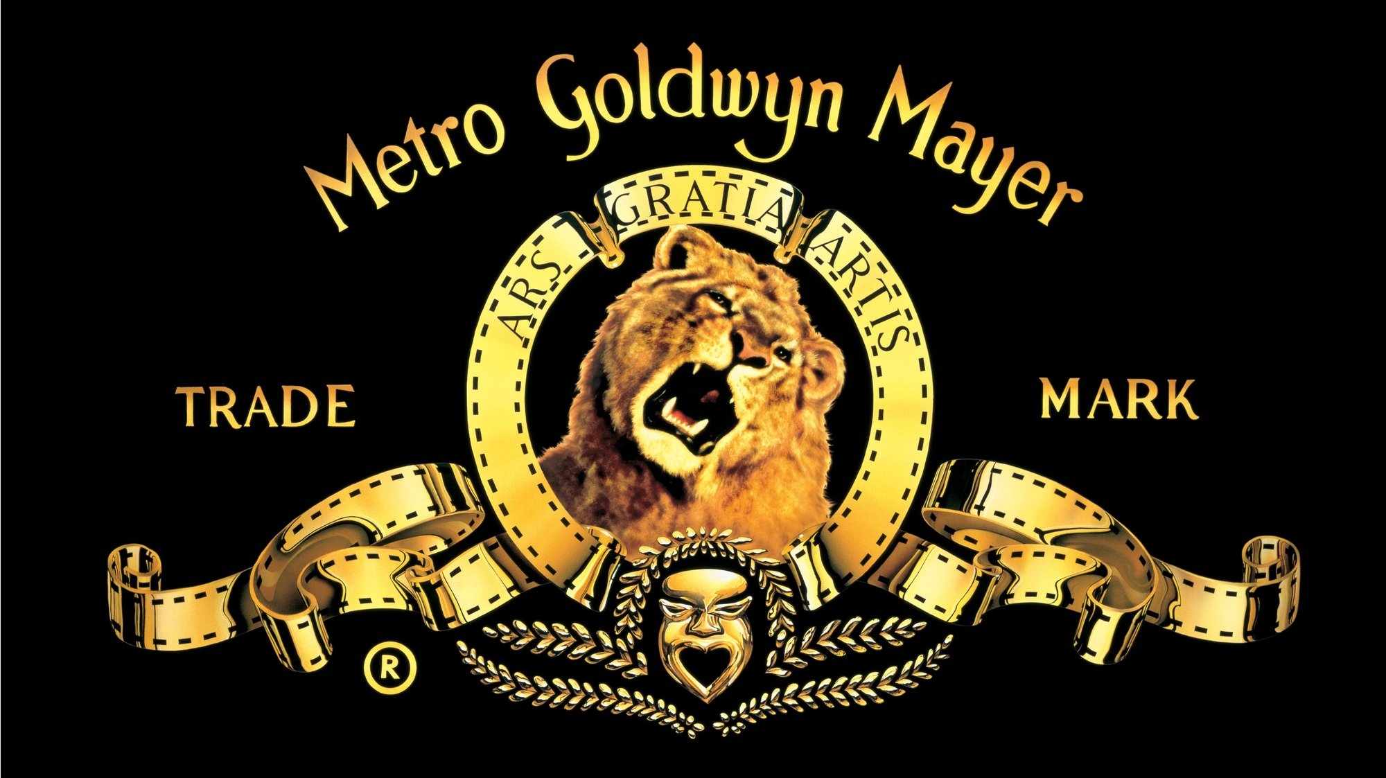 epa02428080 (FILE) A undated MGM handout of the MGM Studios Logo. Metro-Goldwyn-Mayer has filed for bankruptcy protection early 03 November 2010 it was announced. The debt-ridden company, once Hollywood's most powerful studio, filed for insolvency after it could no longer pay its debts or create and release new movies.  EPA/MGM / HANDOUT  EDITORIAL USE ONLY/NO SALES