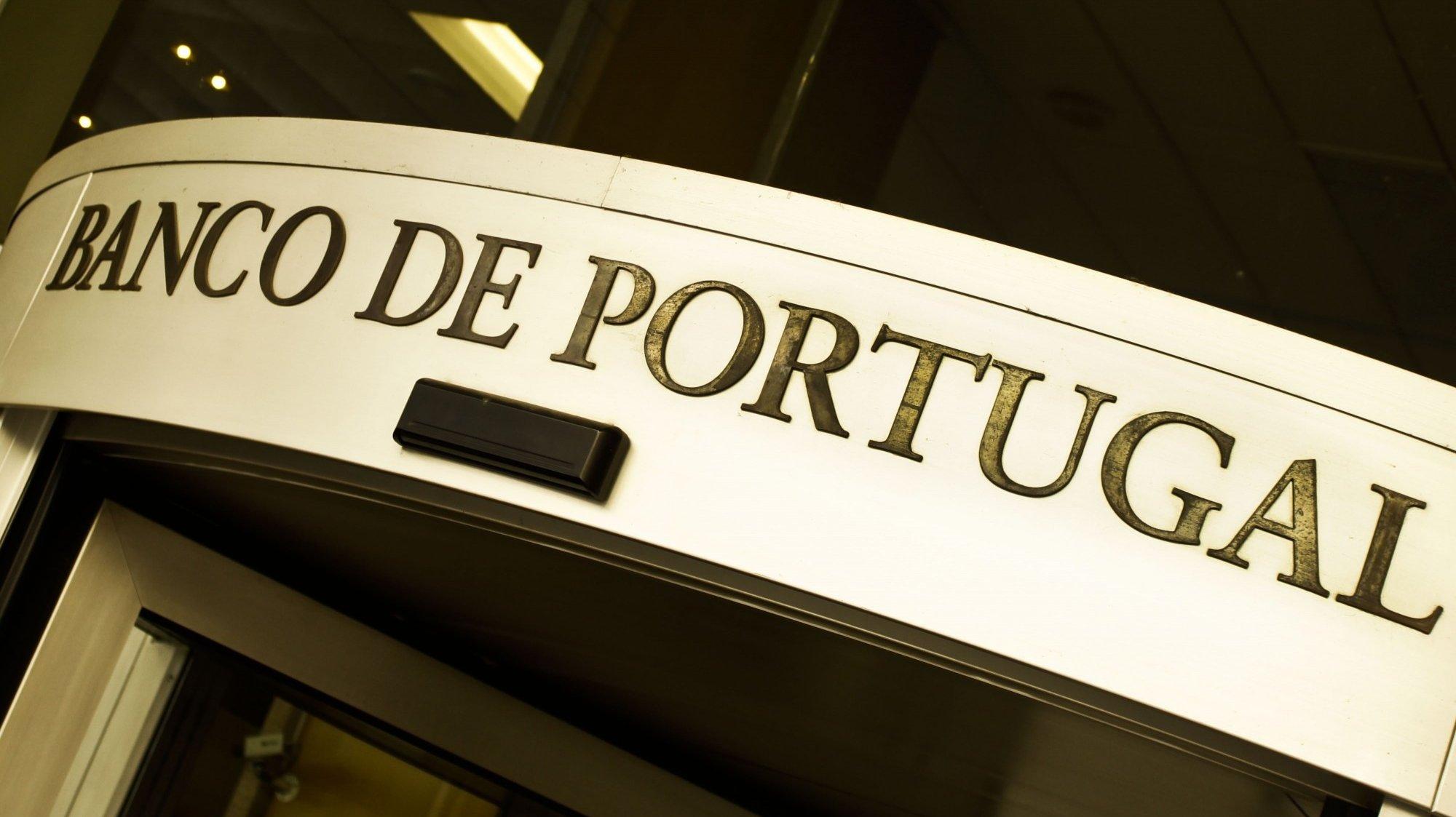 Banco de Portugal