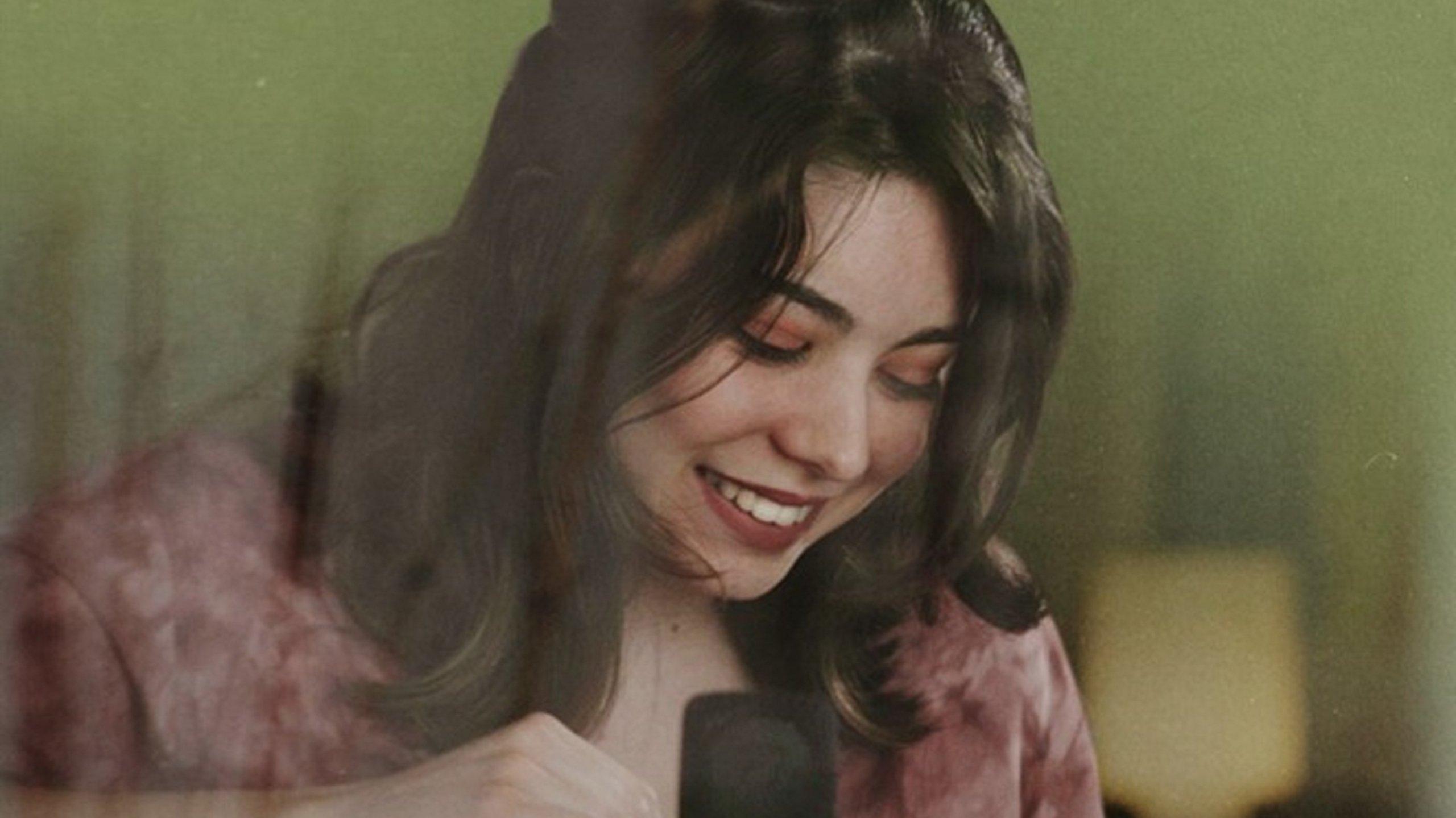 Bárbara Tinoco