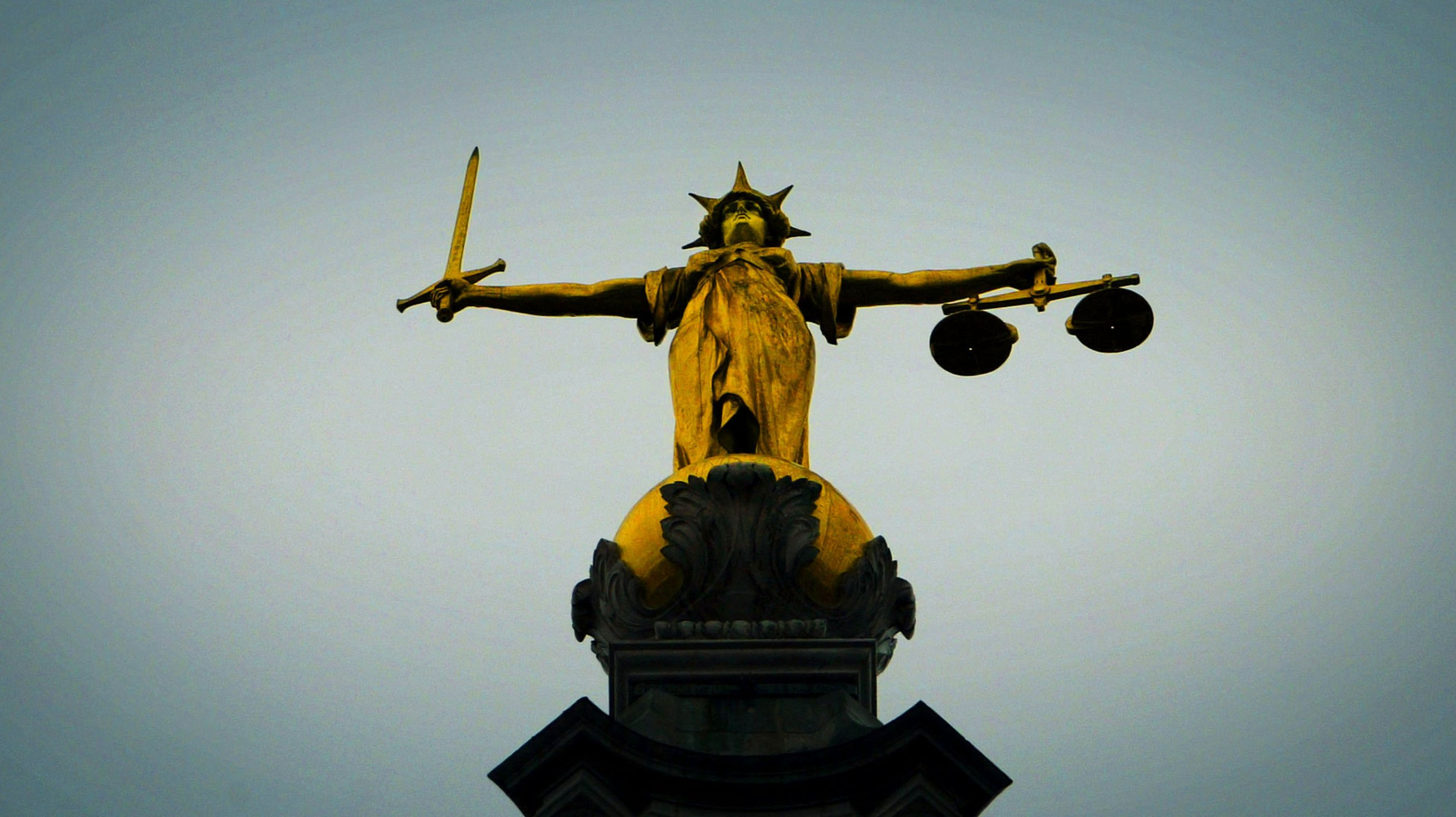 Soham Trial Nears Conclusion